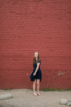 Kelsey Wallace_-37