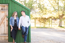 Maddison and Paden Bailey 2018-31