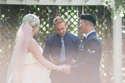 Bailey Wedding-Ceremony-72