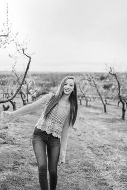 Kelsey Wallace_-83