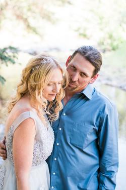 Jodi and Randy Wright-230