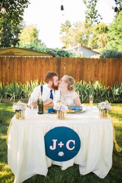 Fulwood Wedding- Reception_-161