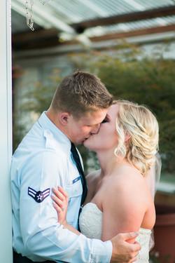 Bailey Wedding-Reception+Send Off-207