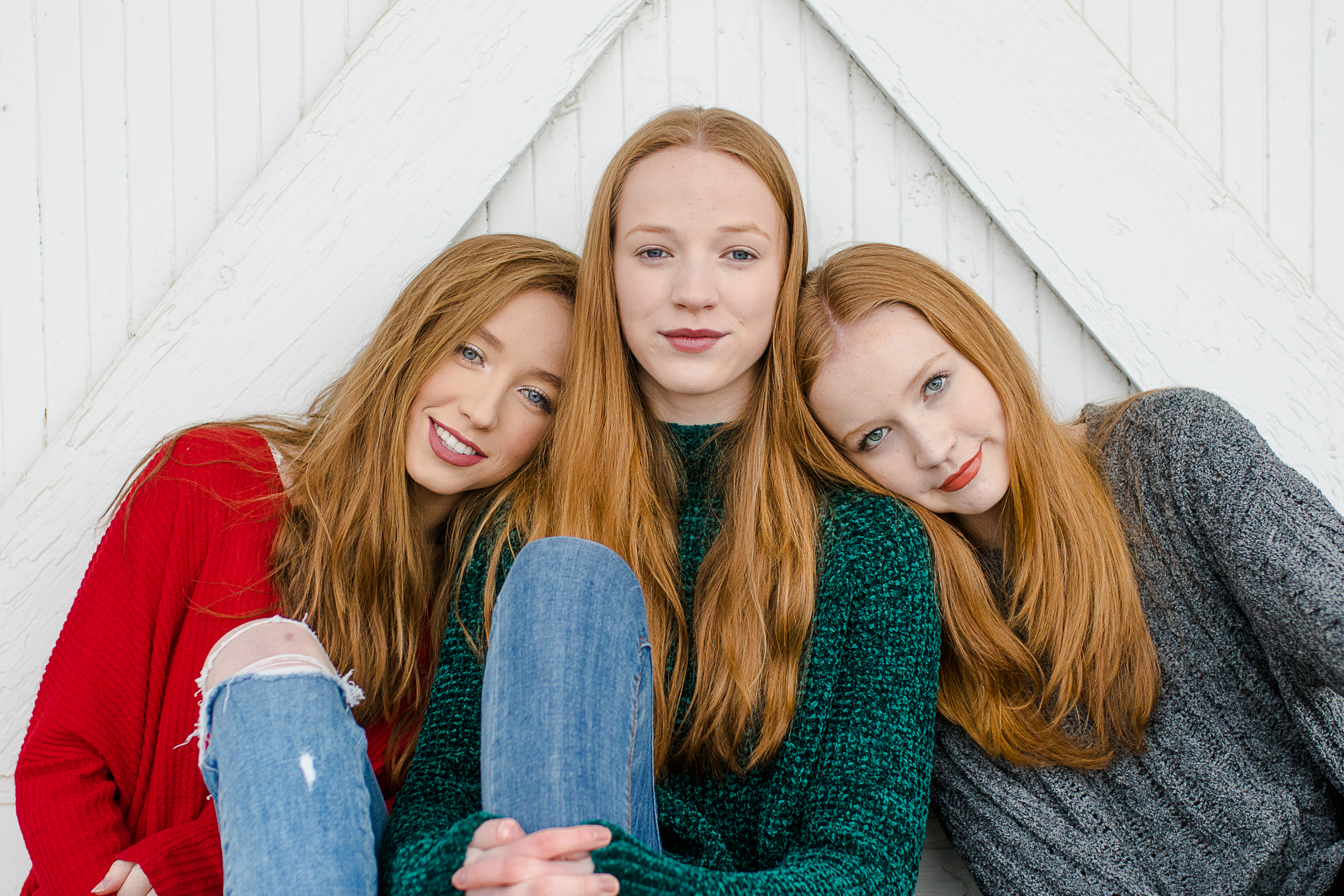 Wallace Sisters 2018-139