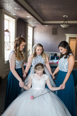 Fulwood Wedding- Details-35