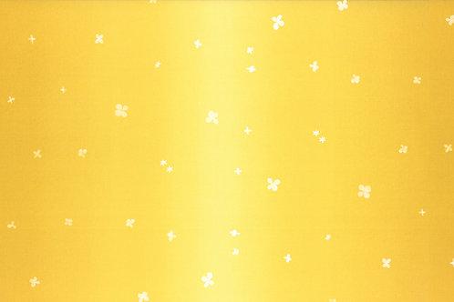 Moda Ombre - Bloom 10870-213 (0325) Yellow/bronze