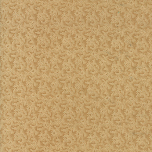 Moda Fresh Cut Flowers by Kansas Troubles Quilters # 9569