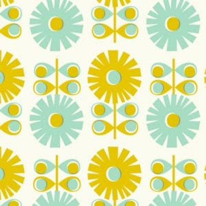 Dashwood Studios - Confetti in Cream