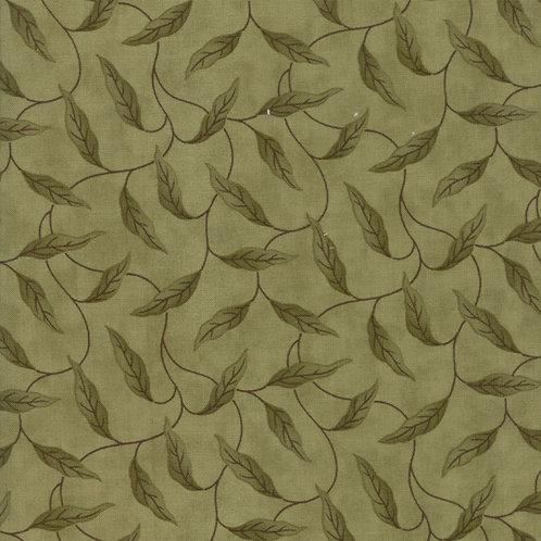 Moda Lilac Ridge by Jan Patek #2213-13