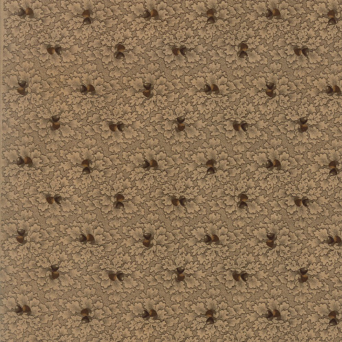 Moda Oak Haven by Kansas Troubles Quilters #9525-19