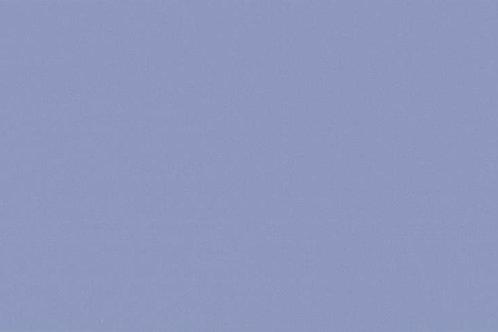 Makower Spectrum Solid fabric in Cornflower