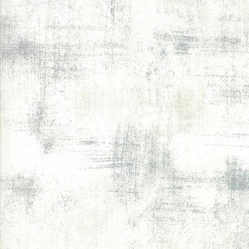 Moda Grunge Basics in Fog 30150-435 (0324)