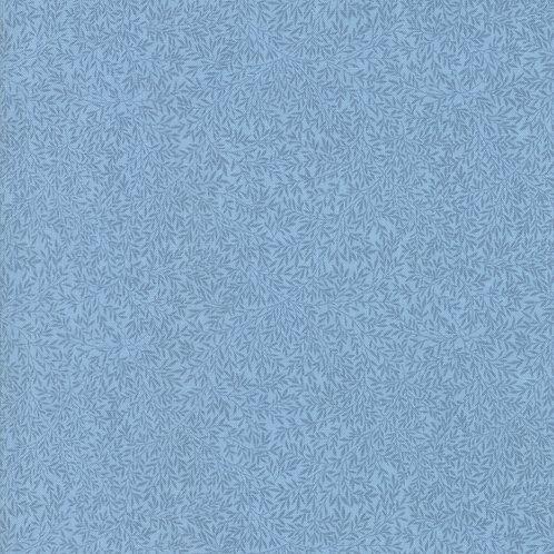 Moda Best of Morris - Spring : William Morris 'Lily' Fabric (0510)