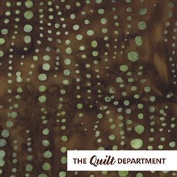 Moda Jelly Bean Batik #42200-19