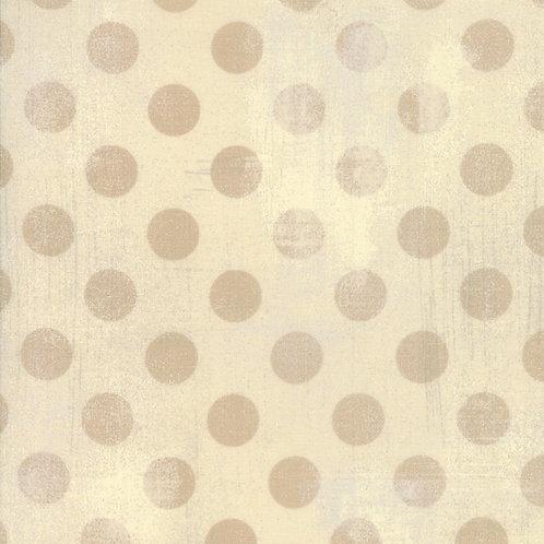 Moda Grunge Hits The Spot by Basic Grey 30149-17 'Manilla'
