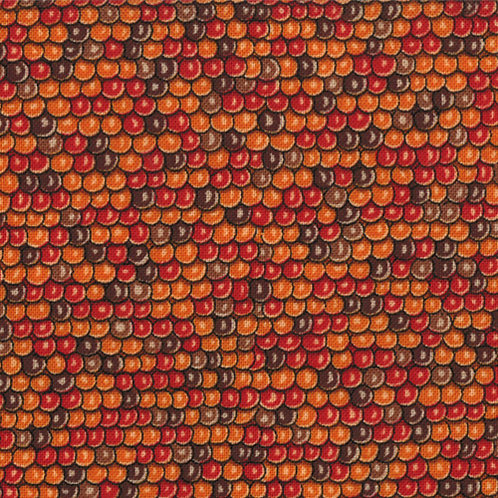 Moda Give Thanks by Deb Straing #19567-11 (0545)
