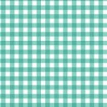 Makower Gingham