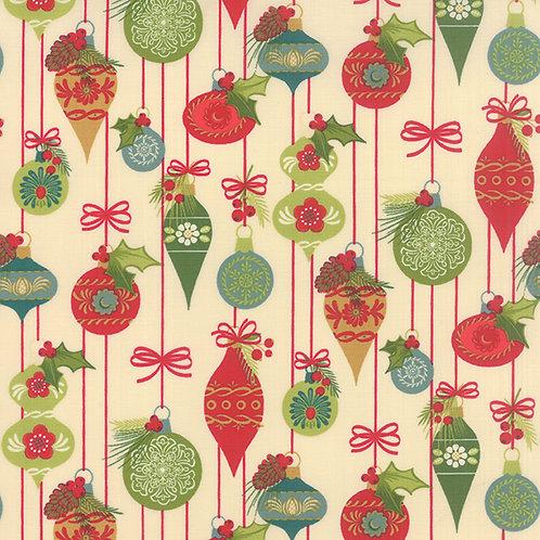 Moda Tole Christmas #10052-12