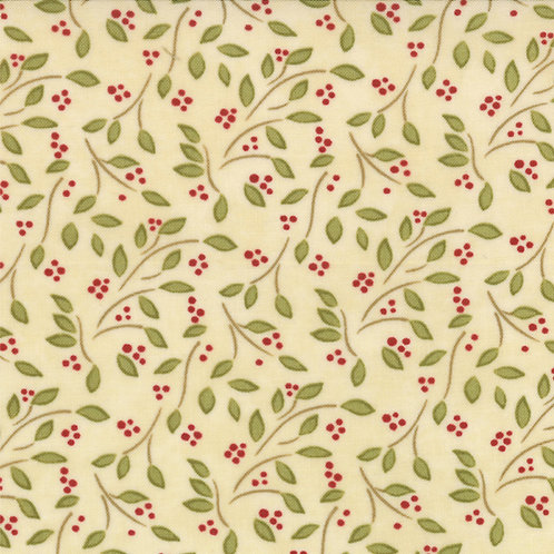 Moda Woodland Summer by Holly Taylor #6543-11