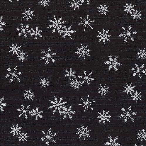 Moda Christmas Countdown by Deb Strain.
