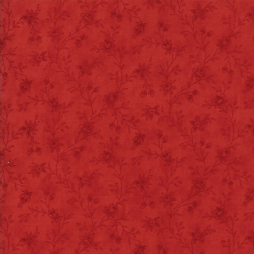 Moda Snowberry by 3 Sisters #44143-17