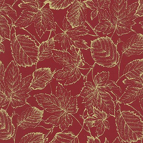 Moda Autumn Elegance by Sentimental Studios # 33113-13
