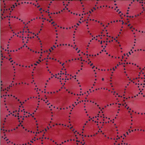 Moda Confection Batiks by Kate Spain #27310-104