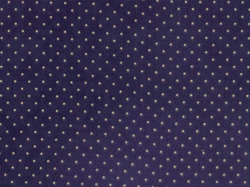Moda Essential Dots #8654-25