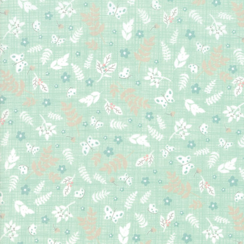 Moda Wonder by Kate and Birdie Paper Company