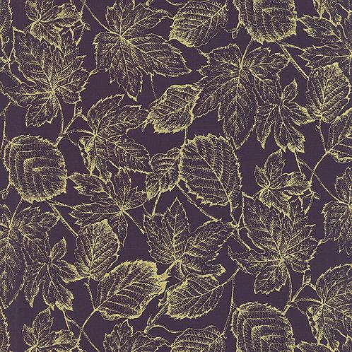 Moda Autumn Elegance by Sentimental Studios # 33113-14