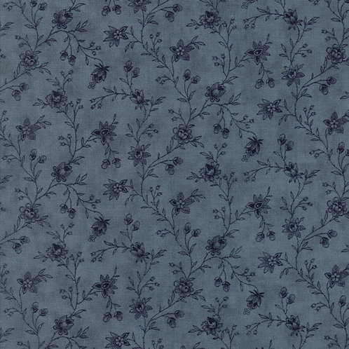 Moda Snowberry by 3 Sisters #44143-15