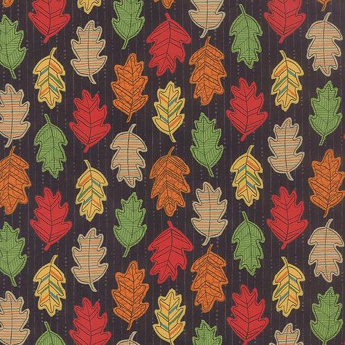 Moda Forest Fancy by Deb Strain # 19715