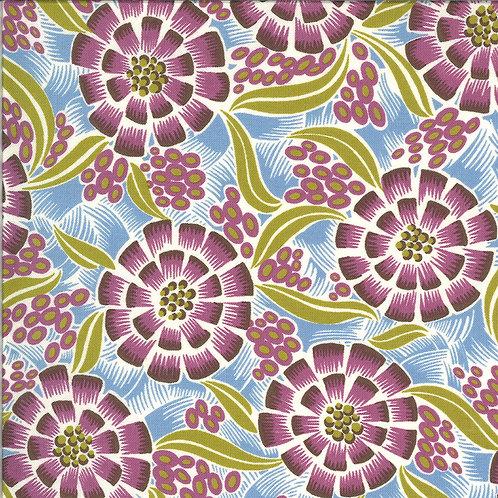 Moda Winkipop by Jen Kingwell #18190-19