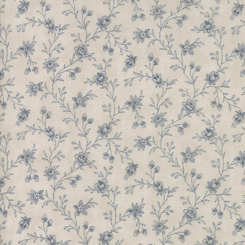 Moda Snowberry by 3 Sisters #44143-22
