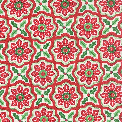 Moda Jingle by Kate Spain #27216-11