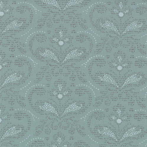 Moda Sweet Serenade by Basic Grey #30344-14