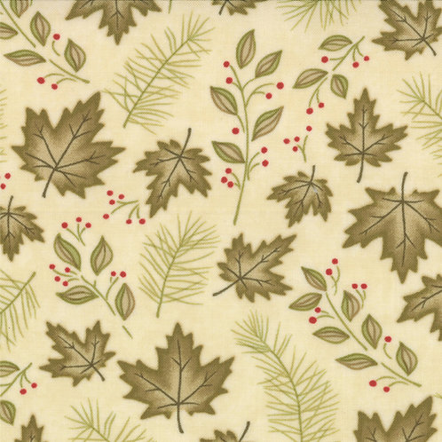 Moda Woodland Summer Prints by Holly Taylor #6544-11