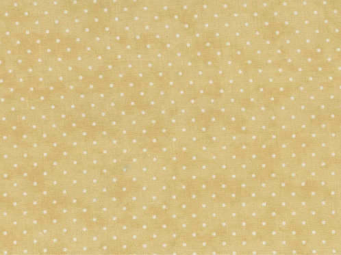 Moda Essential Dots #8654-12