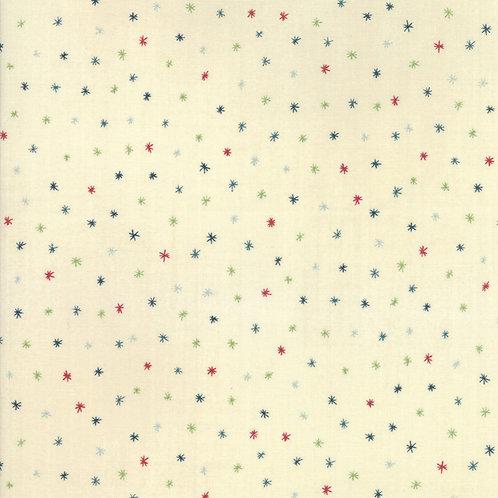 Moda Wintertide by Janet Clare #1454-17