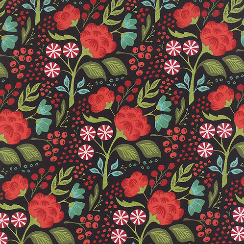 Moda Juniper Berry by Basic Grey #30431-15