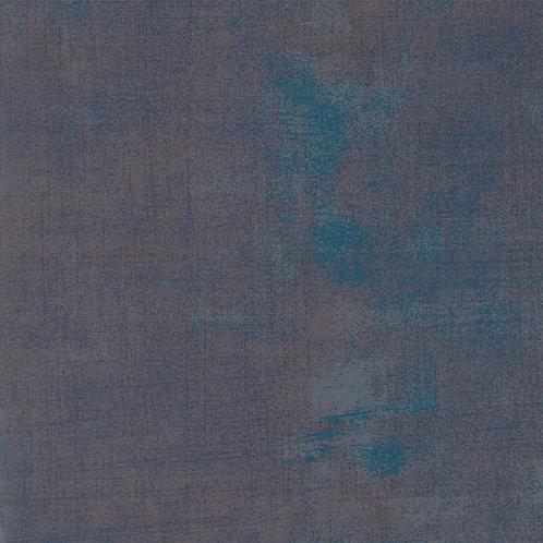 Moda Grunge Basics 30150-355 in Excalibur