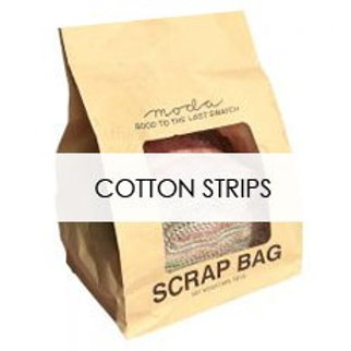 Moda Scrap Bag 'Lucky Dip'