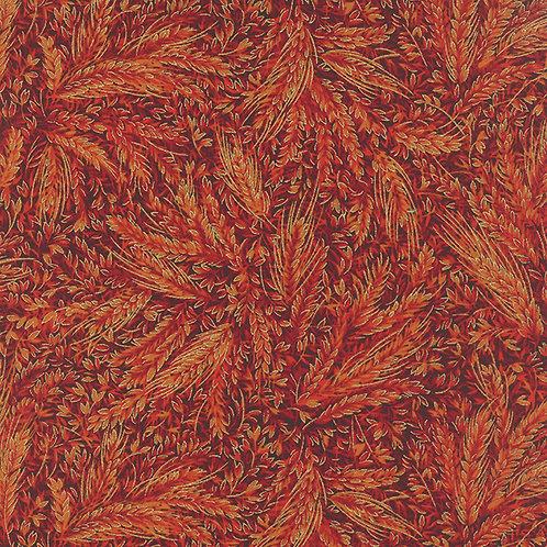 Moda Autumn Elegance by Sentimental Studios # 33112-13