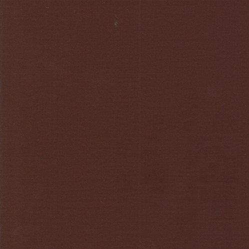 Moda Bella Solids 'Chocolate' #9900-71