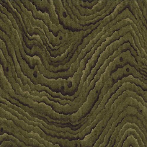 Moda Modascapes - Green Sandbars #32821-23