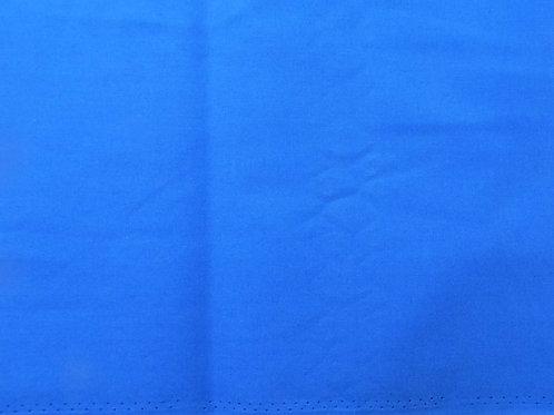 Makower Royal Blue solid