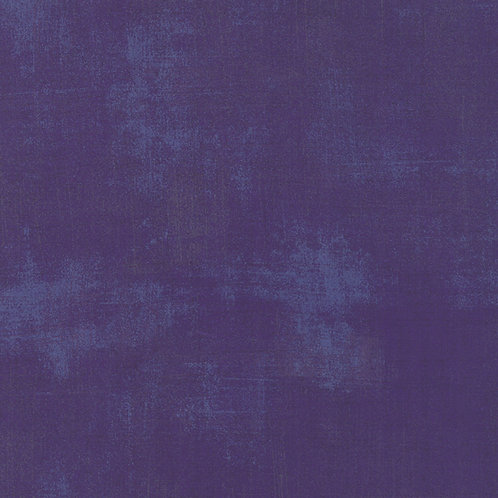 Moda Grunge Basics 30150-295 in Purple
