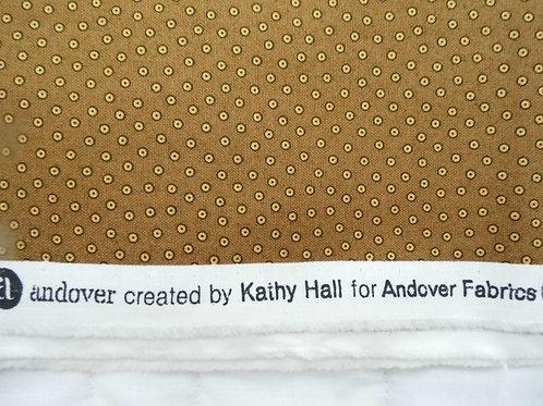 Makower by Kathy Hall