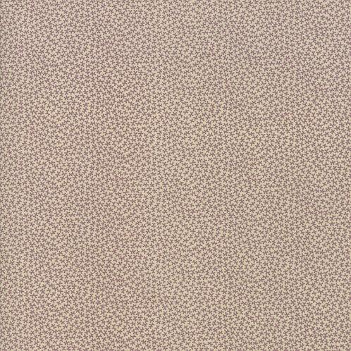 Moda Lilac Ridge by Jan Patek #2218-11