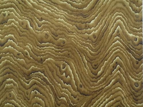 Moda Modascapes 'Sandbars' #32821-24
